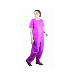 Blouse Pyjama