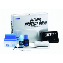 Clearfil Protect Bond Coffret