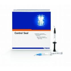 Control Seal Tripack