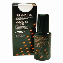 Fuji Coat LC