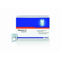 Bifluorid 10 Flacon