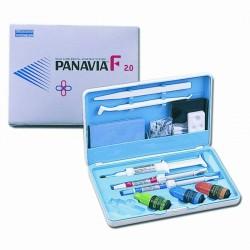 Panavia F 2.0