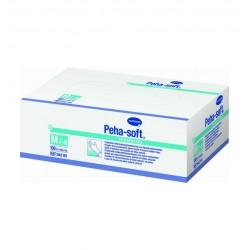Gants Latex Peha-Soft