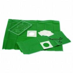 Foliodrape Kit Implantologie