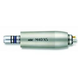 Micro Moteur M40XS LED