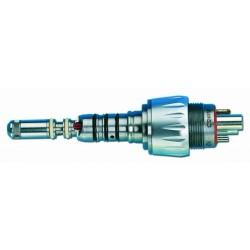 Raccord Multiflex 465 LRN