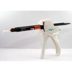 Gradia Core Le Pistolet Applicateur Gun