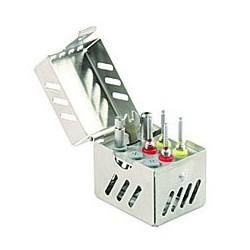 Micro Kit Masserann