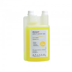 Zeta 3 Foam Spray de 750ml