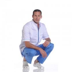 Tunique Homme ARTHUR