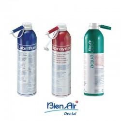 Lubrifluid Spray 500ml