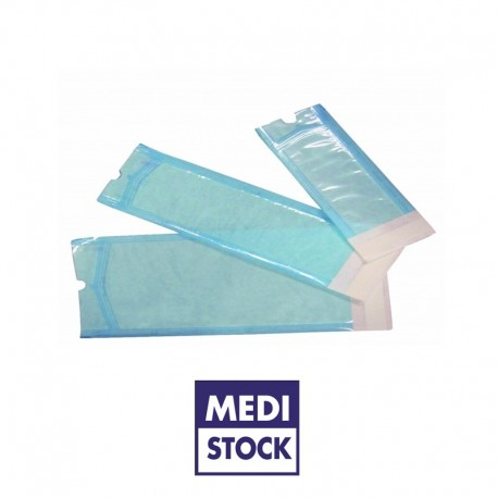 Sachet de Stérilisation