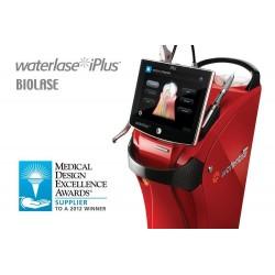 Water Laser Iplus