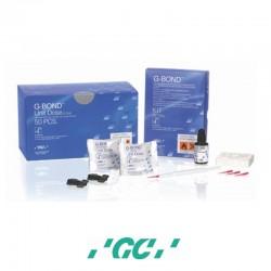 G-BOND Starter Kit