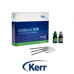 Optibond XTR