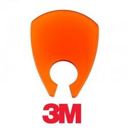 Lampe Elipar S10 Accessoires Ecran de protection
