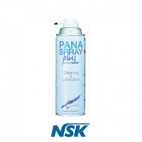 Panaspray Plus