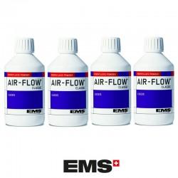 Poudre Air Flow Flacon