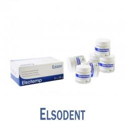 Elsotemp