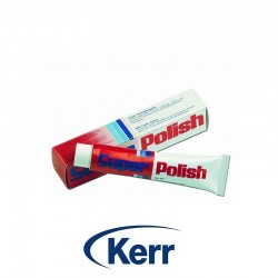 Super Polish Tube