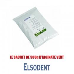 Algiperf