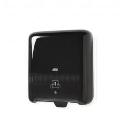 Tork Matic H1 Distributeur Noir