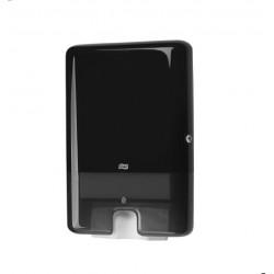 Tork Xpress H2 Distributeur Noir