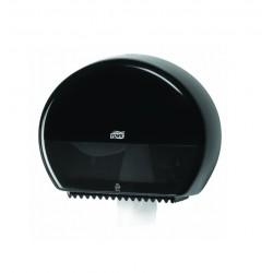 Tork Mini Jumbo Distributeur Noir