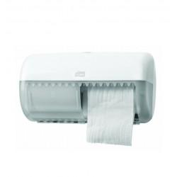 Tork T4 Distributeur Blanc