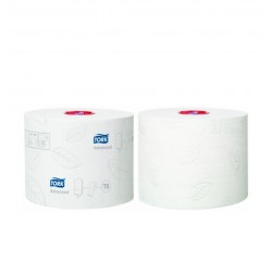 Tork T6 Papier Toilette