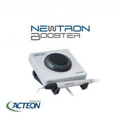 Newtron Booster