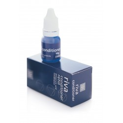 Conditionneur Riva Flacon de 10mL