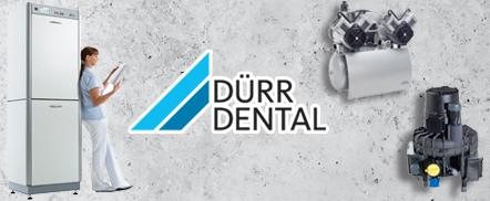 Durr-Dental